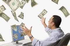 Bỏ 1 đồng ăn lãi gấp 3, bất ngờ ông chủ kiếm tiền bậc nhất