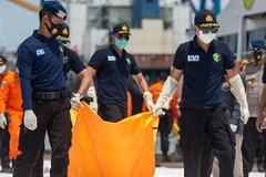 Điều lạ trong thảm kịch máy bay Indonesia
