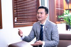 Petrolimex 'nhắm đích' là tập đoàn năng lượng hàng đầu Việt Nam
