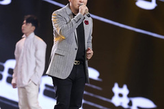 Pop stars to perform in TV show to welcome Spring, Tet