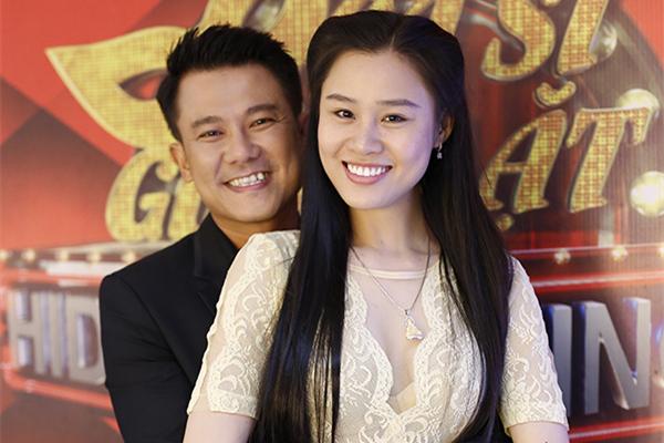 Vợ Vân Quang Long xin lỗi bố mẹ chồng, mong khép lại ồn ào