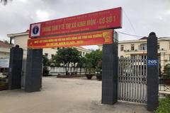 12 người nhập cảnh trái phép từ Campuchia về Hải Dương