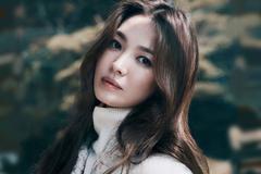 Song Hye Kyo: Tôi tĩnh lặng và không còn bốc đồng!