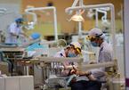 Bộ GD-ĐT nói gì việc các trường tư thục đua nhau mở ngành y?