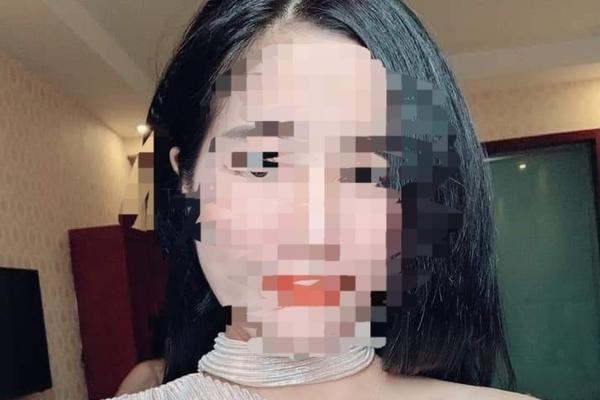 Nhiều tình tiết bất ngờ trong vụ việc cô gái Quảng Trị bị lừa bán sang Myanmar