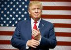 Ông Trump có thể tự ân xá trước khi mãn nhiệm?