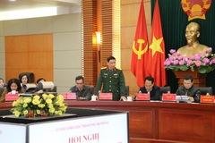Doanh nghiệp tài trợ 9 tỷ ủng hộ TP Hải Phòng bắn pháo hoa dịp Tết Nguyên đán