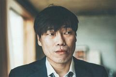 Tài tử Hàn Quốc bị cáo buộc cưỡng hiếp người mẫu trẻ
