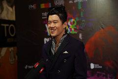 Young Uno ra mắt MV đầy màu sắc về Hà Nội