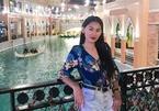 Á hậu Philippines chết trong khách sạn: Có người bỏ thuốc vào đồ uống?