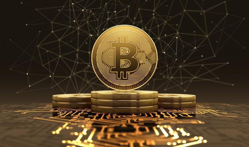 Triệu phú Bitcoin bế tắc, tuyệt vọng vì quên mật khẩu ví điện tử