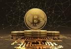 Một đêm tăng giá hơn 100 triệu, Bitcoin hồi lực mạnh mẽ