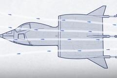 Số phận máy bay không cánh đầu tiên và cuối cùng trên thế giới