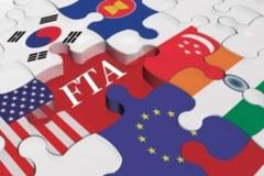 Vietnam takes advantage of FTAs to enjoy trade surplus with markets globally
