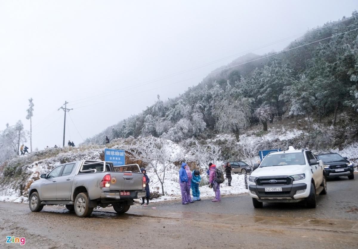 snow,y ty,ice,bat xat,lao cai,weather