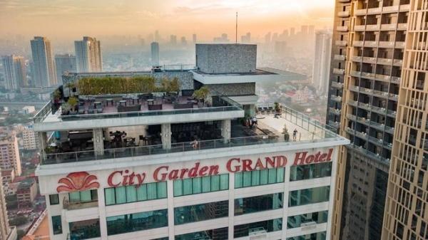 Khách sạn Á hậu Philippines qua đời vi phạm quy định cách ly Covid-19