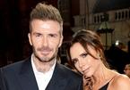 Victoria Beckham tiết lộ cách giữ lửa hôn nhân với David Beckham