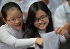 Đề thi học sinh giỏi Toán lớp 9 của Hà Nội