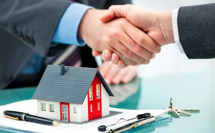 Vì đầu tư bất động sản là quá trình lâu dài nên cần thời gian để tìm hiểu các kiến thức về thị trường.