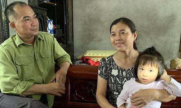 Đắk Lắk: Đẩy mạnh công tác phát triển BHXH tự nguyện