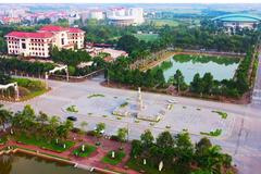 Bắc Ninh: Thành tựu phát triển kinh tế - xã hội ấn tượng 2020