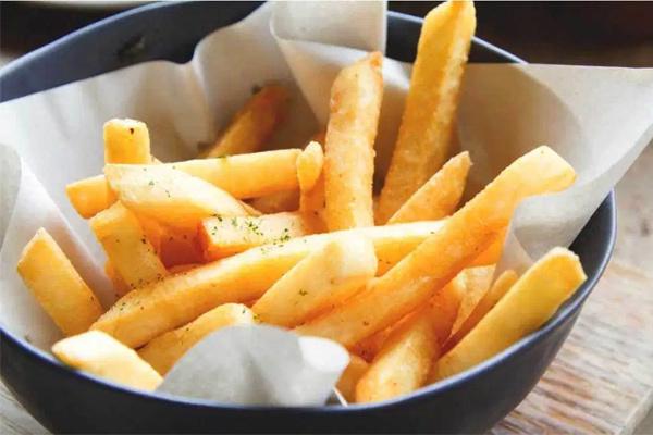 Năm loại thực phẩm có nguy cơ ảnh hưởng chuyện chăn gối