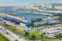 Nỗ lực cải thiện môi trường kinh doanh đưa chỉ số PCI Bắc Ninh bứt phá