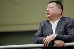 Tỷ phú bất động sản hàng đầu châu Á ngập trong khối nợ 1 tỷ USD