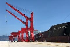 Bình Thuận miễn, giảm thuế đã tiếp sức cho doanh nghiệp quay trở lại thị trường