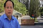 Ông Tất Thành Cang thừa nhận thiếu sót vụ thiệt hại 1.100 tỷ đồng, xin giảm nhẹ