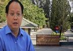 Thủ đoạn mua rẻ 9 triệu cổ phần từ bút phê của ông Tất Thành Cang