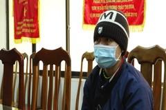 Bắt 2 nghi phạm vượt biên, bán hai trẻ 1 tuổi qua biên giới Lạng Sơn