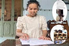 Công an xác minh cô gái ở Đắk Lắk kêu cứu vì bị phát tán 'ảnh nóng'