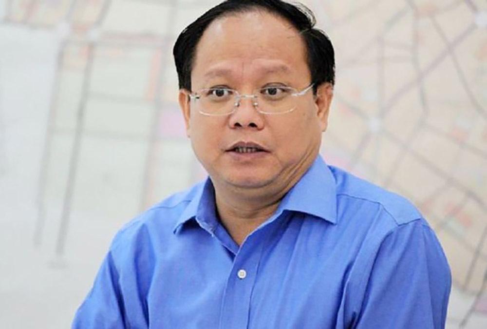 Gây thiệt hại 940 tỷ, ông Tất Thành Cang và đồng phạm có phải bồi thường?