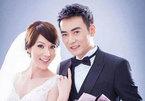 'Triển Chiêu' Tiêu Ân Tuấn gặp khó khăn tài chính, bị vợ xem như người dưng