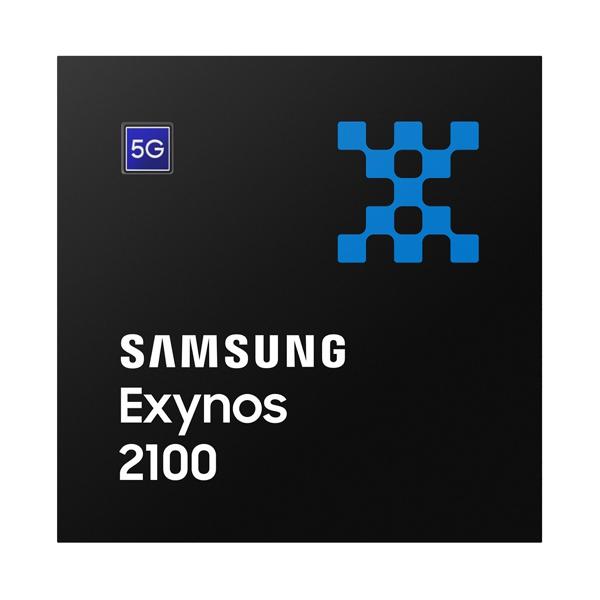 Chip Exynos 2100 - kỳ vọng về sức mạnh của Galaxy S21