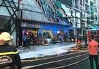 Quy định về phòng cháy chữa cháy đối với quán karaoke