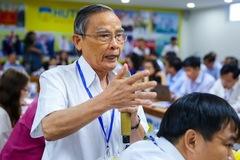 Trường ngoài công lập 'kêu trời' khi Bộ Tài chính dự kiến truy thu thuế