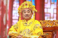 VFC lên tiếng về thông tin NSƯT Quốc Khánh không đóng Ngọc Hoàng