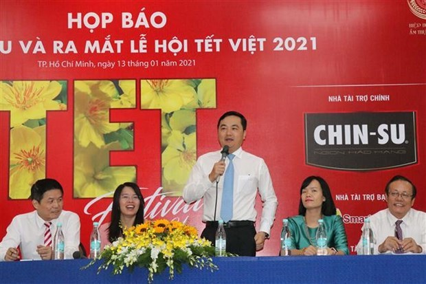 VIETNAM NEWS JANUARY 16