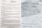 Đề Toán chọn HSG lớp 9 Hà Nội 'nặng' hơn đề chọn đội tuyển lớp 12 trường chuyên