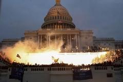 Cuộc khủng hoảng đa nút thắt đang bao trùm nước Mỹ