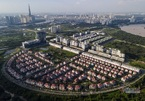 Thu Duc City to serve as new growth engine for HCM City