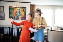 Đề xuất du khách đi, đến Việt Nam phải mua bảo hiểm Covid-19
