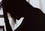 Rút hồ sơ truy tố vụ nữ đại gia chi 17 tỷ 'chạy chức' vụ phó