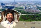 Phó Chủ tịch TP.HCM: TP Thủ Đức mang trong mình sứ mệnh tiên phong