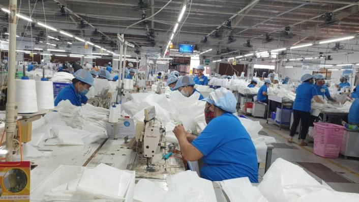 Quảng Nam thưởng Tết Nguyên đán cao nhất 630 triệu đồng/người