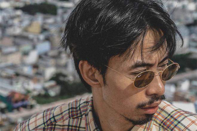 Đen Vâu: Từ công nhân dọn rác đến rapper tiền tỷ showbiz Việt
