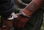 Mỹ truy tố 14 thủ lĩnh băng đảng khét tiếng tội khủng bố