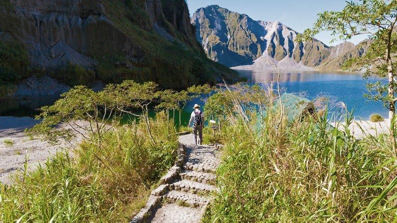 Có thể bạn đã bỏ lỡ những điểm đến tuyệt vời này ở Đông Nam Á
